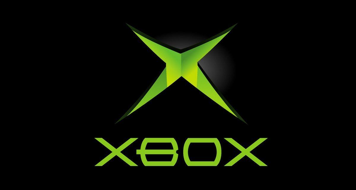 Xbox One X come sarà: caratteristiche, prezzo e preorder