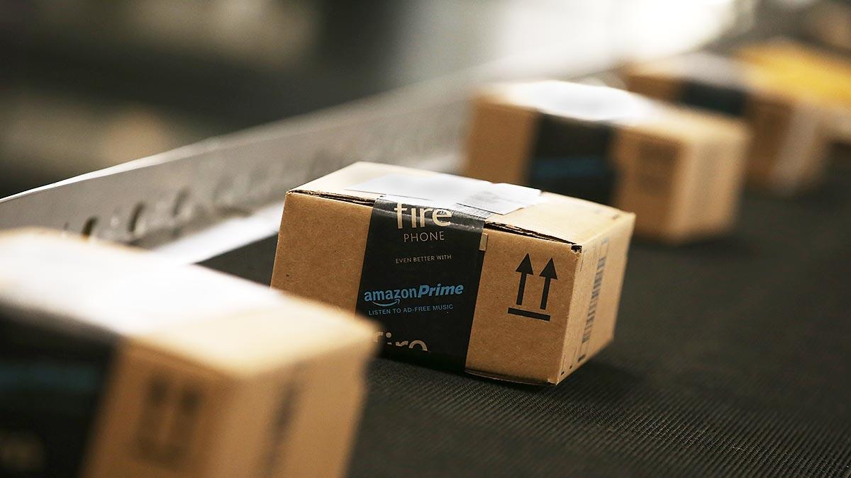 You Tube Advertising, arriva la pubblicità dei prodotti Amazon