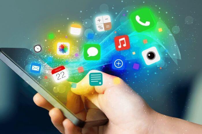 AppShow 2017, arriva a Milano il 1° hub europeo dell'app economy
