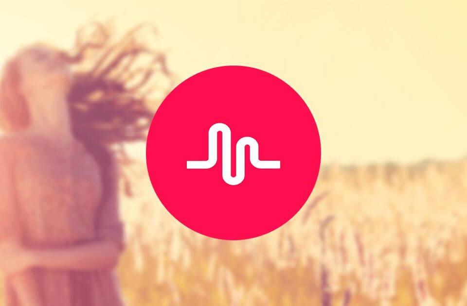 Musical.ly Influencer, chi sono i ragazzi diventati famosi grazie alla app