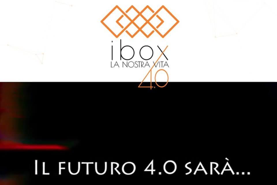 Chiara Ferragni e la Fashion Industry 4.0, il punto del CEO Andrea Lorini