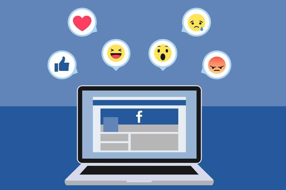 Social Media Marketing, in arrivo il corso online di Facebook Advertising a dicembre