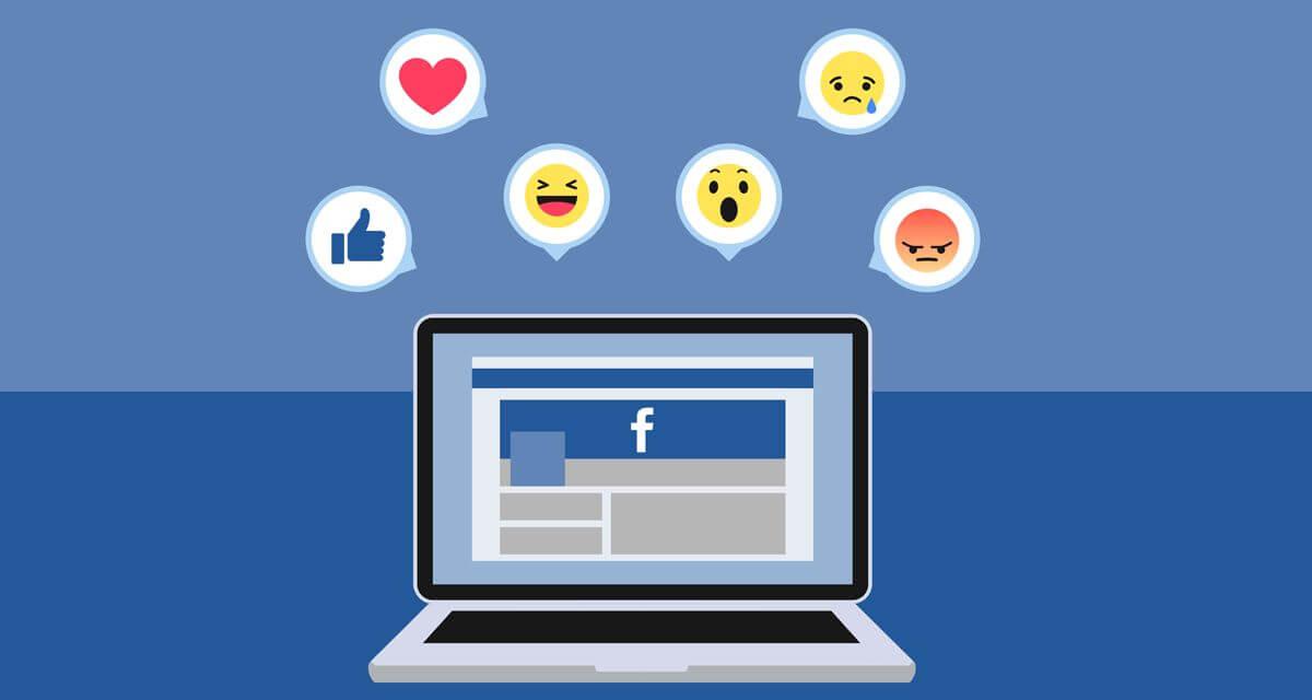corso facebook advertising