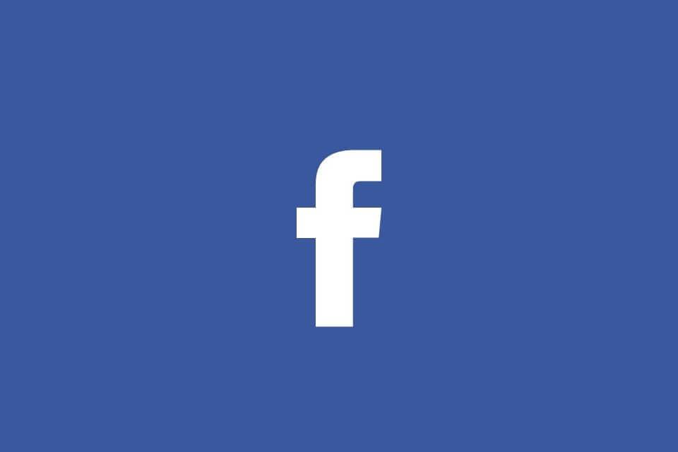 Facebook Social Good Forum