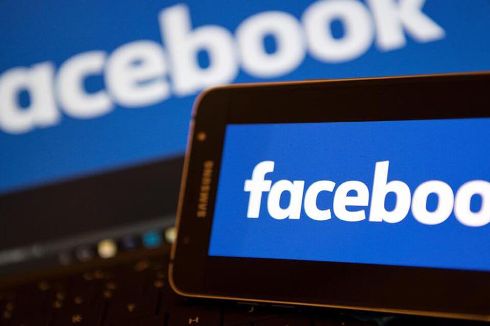 Facebook Video, i più popolari del 2017