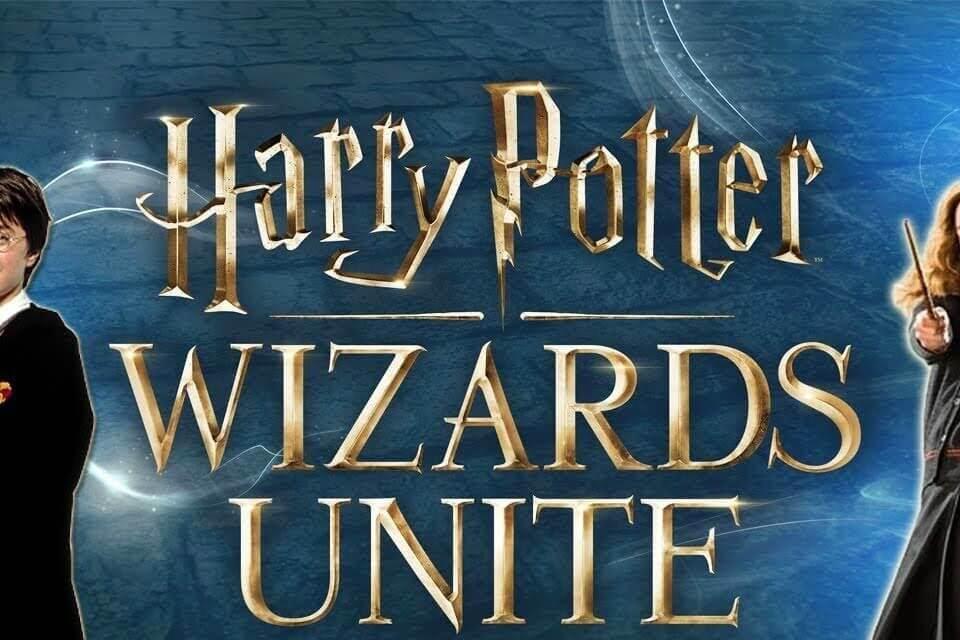Harry Potter gioco in realtà aumentata: annunciato da Niantic