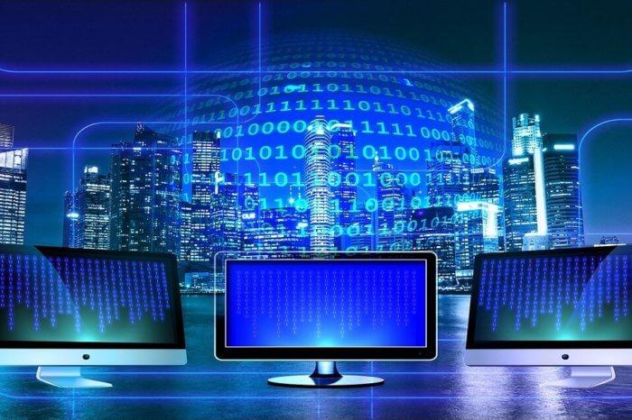 BIOS saluta l'informatica. Addio dopo 45 anni