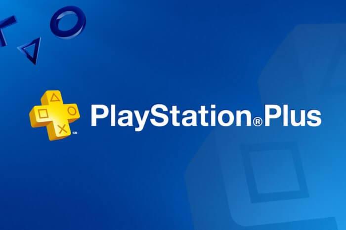 PlayStation Plus dicembre 2017: i giochi gratis di questo mese