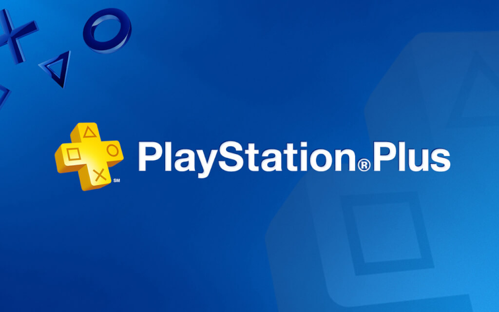 playstation plus dicembre 2017