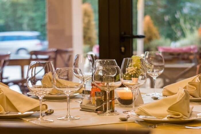 Google Skip the line: il servizio per saltare l'attesa al ristorante