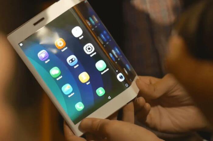 Samsung Galaxy X: rumors e anticipazioni da conoscere
