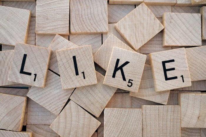 Social Media Marketing strumenti: 3 tools per il vostro lavoro