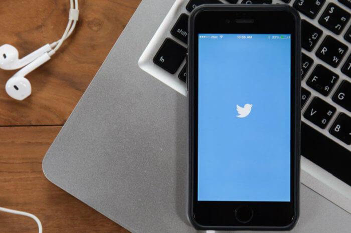 Twitter rimuoverà i badge blu a chi non rispetta le linee guida