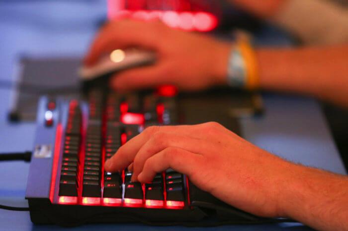 Videogame streaming entro il 2020: arriva la conferma di Microsoft
