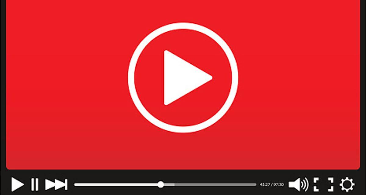 youtube video generazione-Z