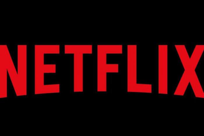 Film Natale 2017 Netflix: 8 film e serie da guardare nelle feste