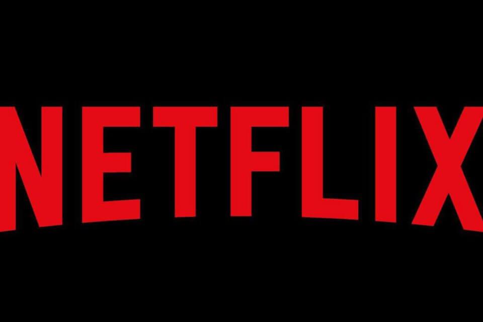 Film Natale 2017 Netflix