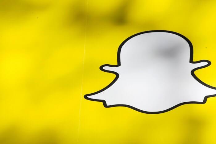 Snapchat contro le fake news, come vuole combatterle