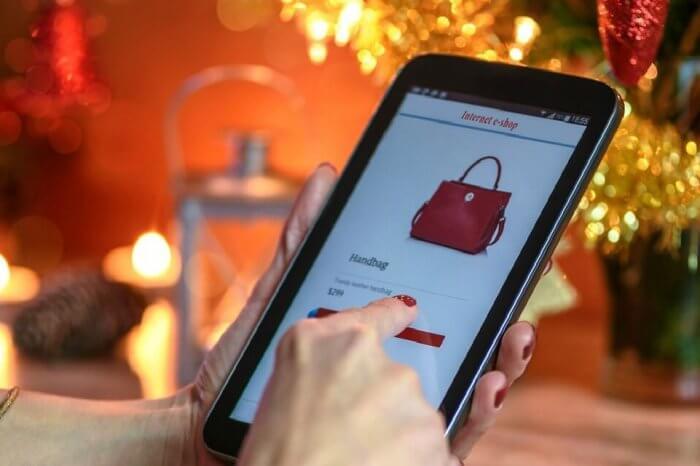 App shopping Natale, 5 app da non perdere