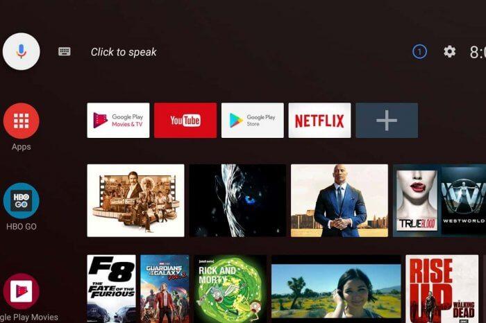 TV box Android: i migliori device per il 2018