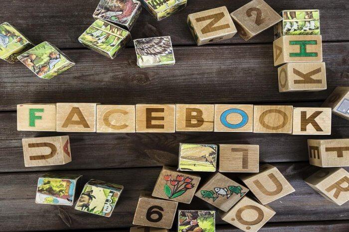 Facebook 2017: ecco i post più condivisi sul social network