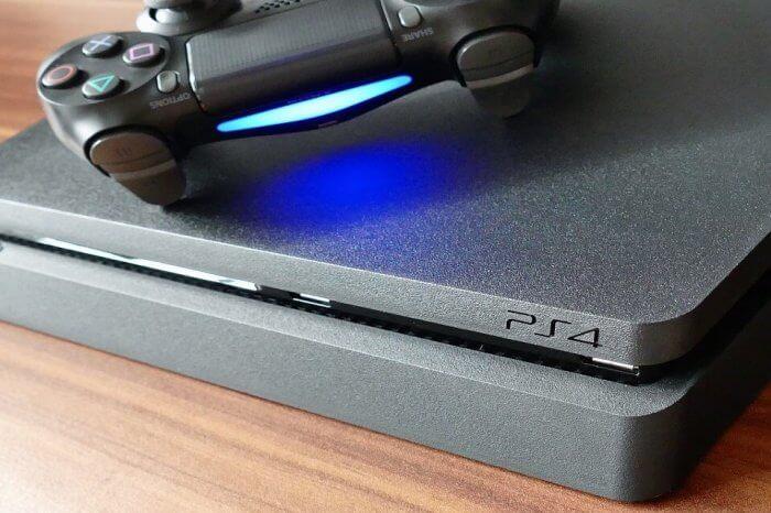 PS4 trend: vendite console e giochi da capogiro