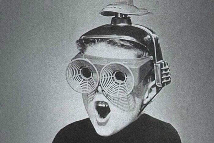 Realtà virtuale 2018: trend e sviluppi in arrivo