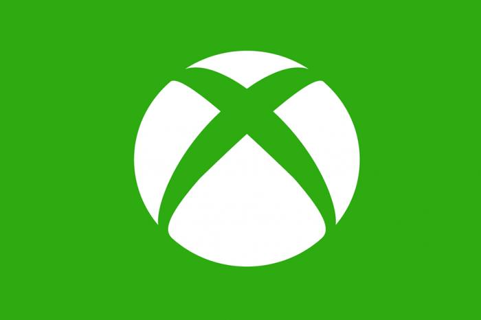 Games With Gold dicembre 2017: i giochi gratis per Xbox