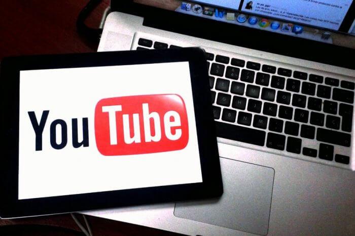 YouTube Remix: in arrivo un nuovo servizio di musica in streaming