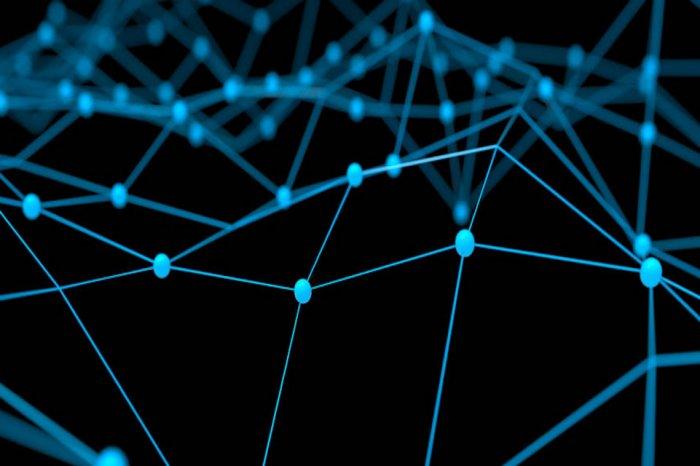 Intelligenza artificiale: al centro delle campagne marketing 2018