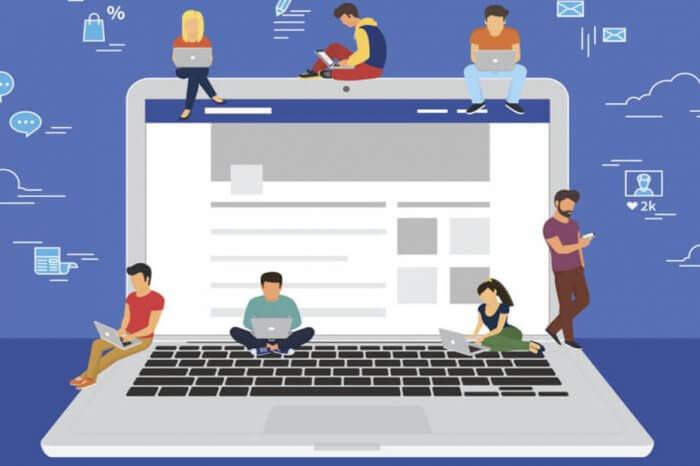 Facebook News Feed trend: i post degli amici avranno più visibilità