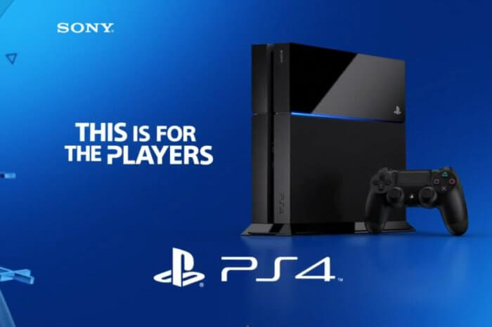 PS4 esclusive 2018: i giochi più divertenti in uscita