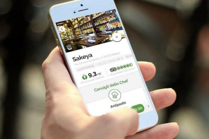 App4Cities: ecco le migliori app Smart City italiane