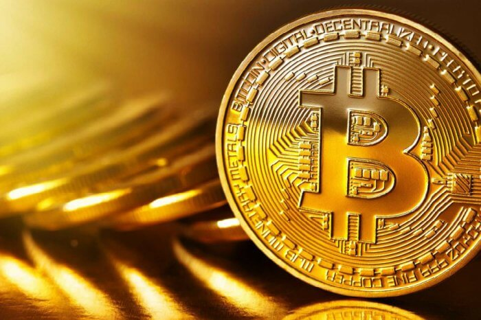 Bitcoin, come funzionano e cosa sono