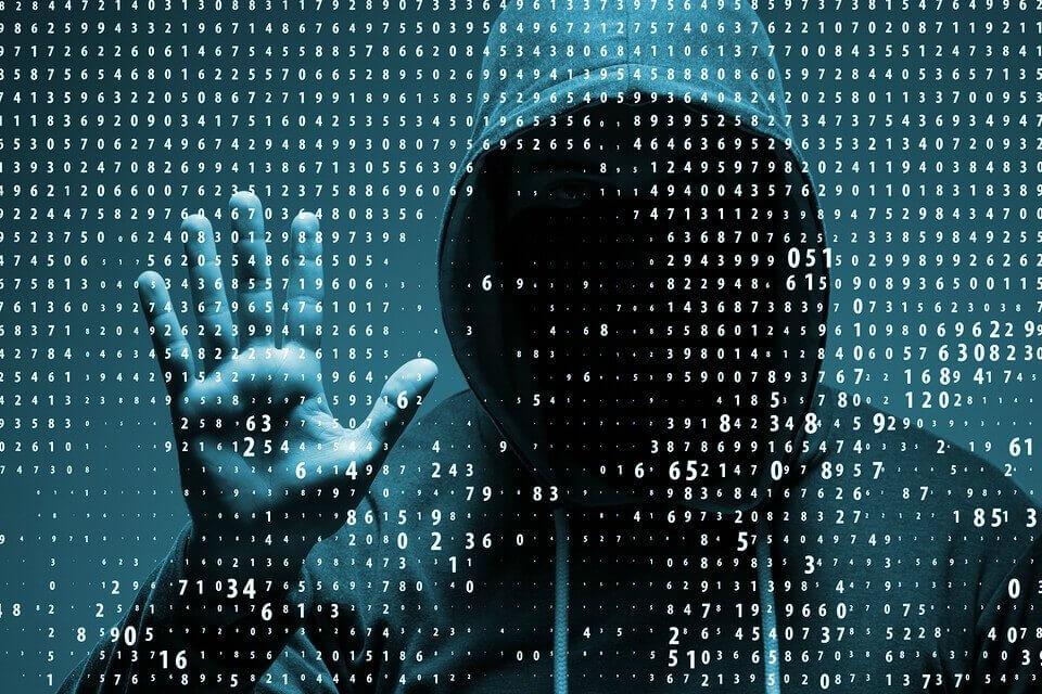 Cybersecurity 2018: quali sono le tendenze più attese dell'anno