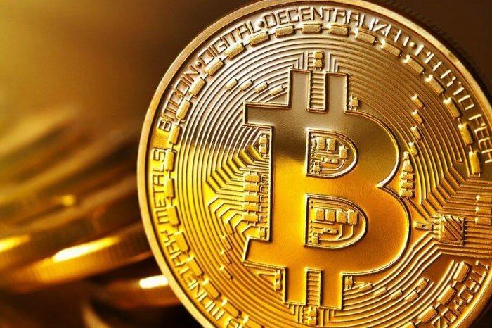 Generare Bitcoin: come funziona il mining