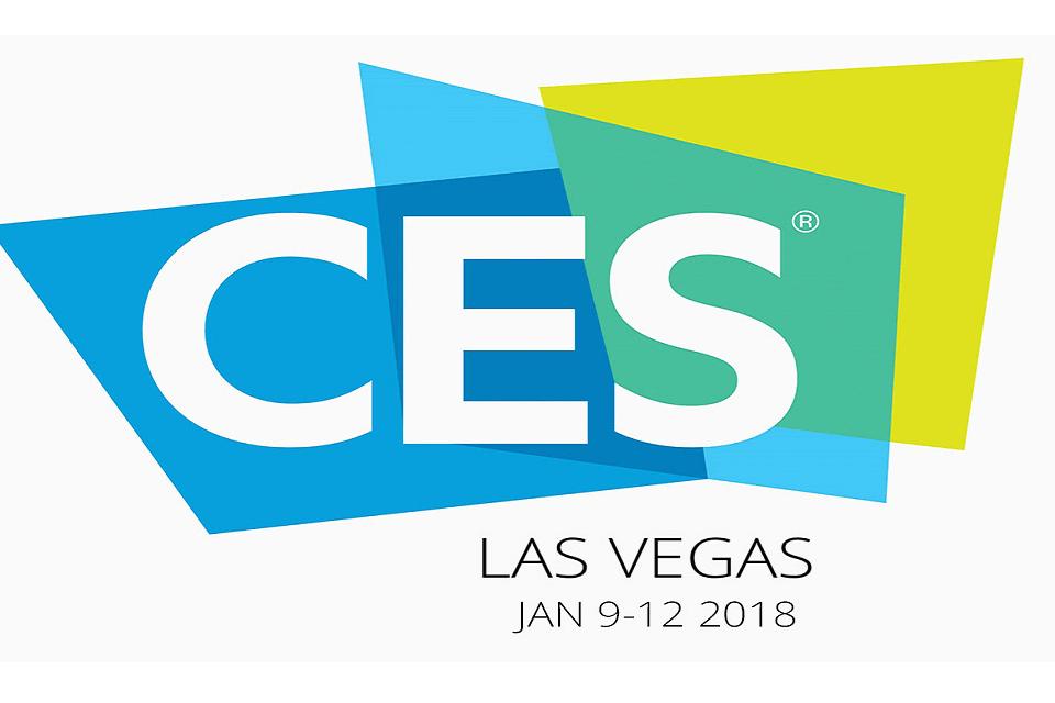 CES 2018 smartphone: 6 device innovativi e promettenti