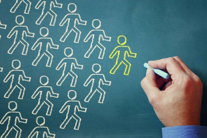 Quali trend domineranno l'Influencer Marketing nel 2018?