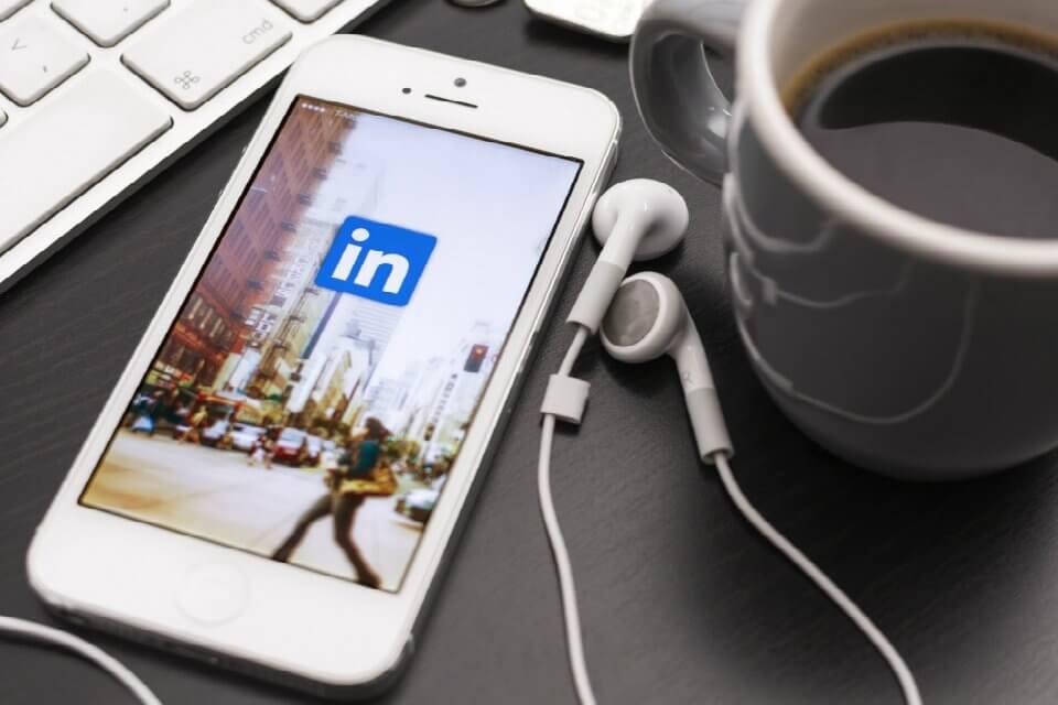 LinkedIn Marketing 2018: 3 trend da seguire per il nuovo anno
