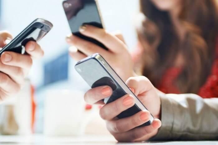 Social Media Trend 2018, dall'influencer marketing alla generazione Z
