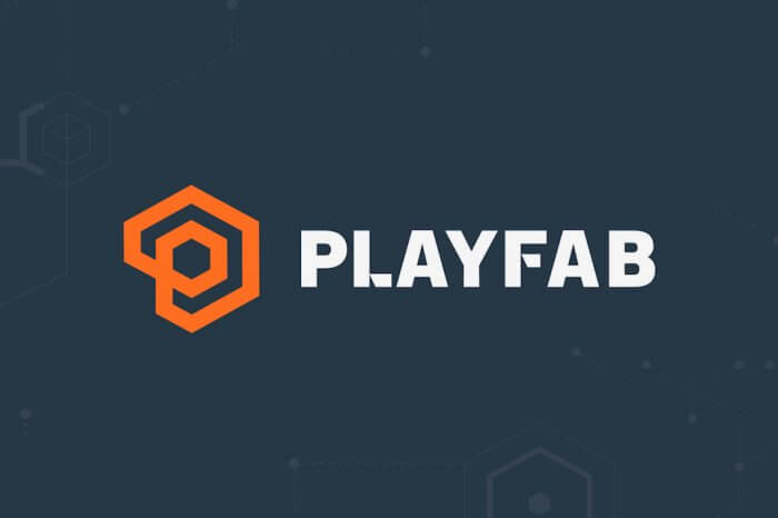 Cloudgaming, Microsoft compra Playfab