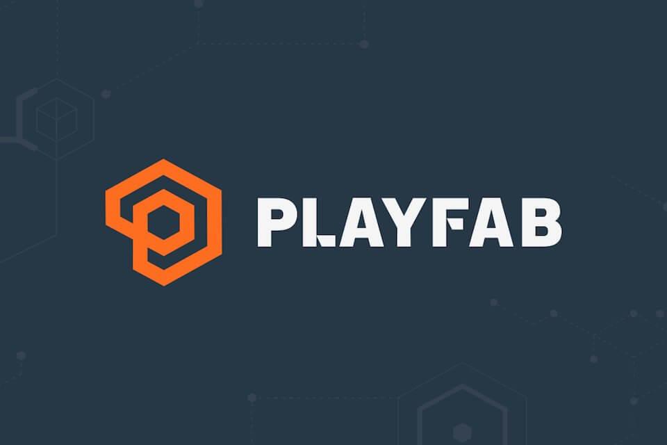 Cloudgaming, Microsoft compra Playfab