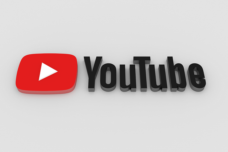 YouTube 2018: 6 consigli per far crescere il tuo canale