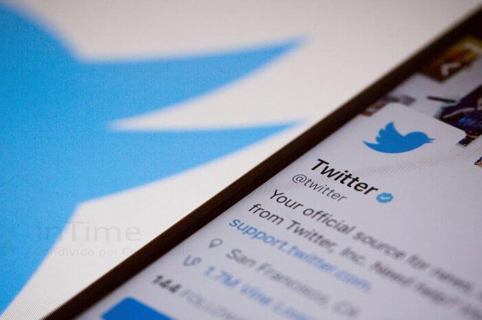 Argomenti tech più discussi su Twitter 2017: dai big data alle criptovalute