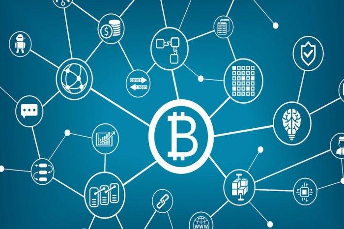 Blockchain, cos'è e come funziona. Trend in crescita