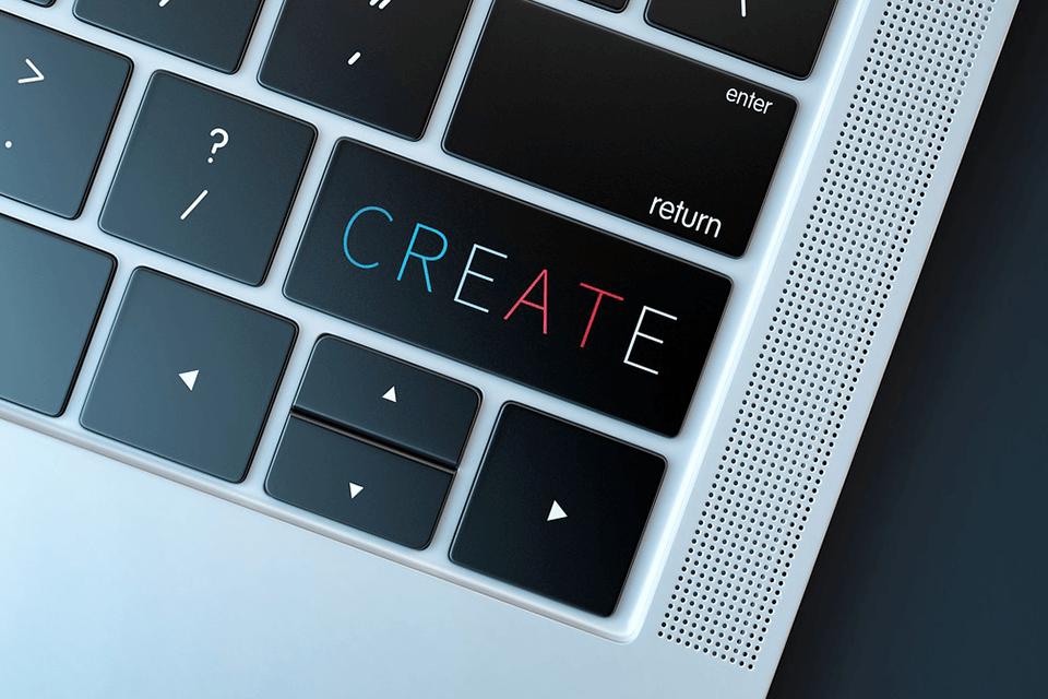 StartupDay 2018, diretta streming per premiare l'innovazione
