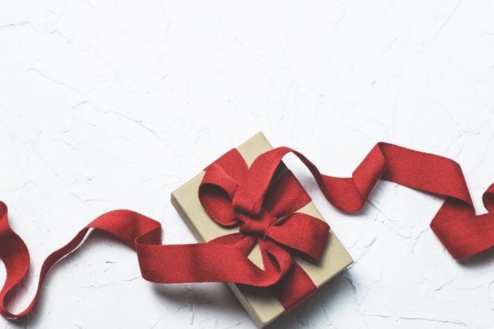 San Valentino 2018 regali, 6 super tech per lui