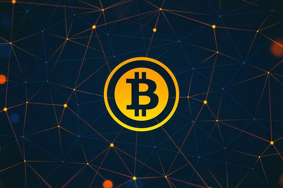 Bitcoin e miliardari, la classifica Forbes svela i nomi