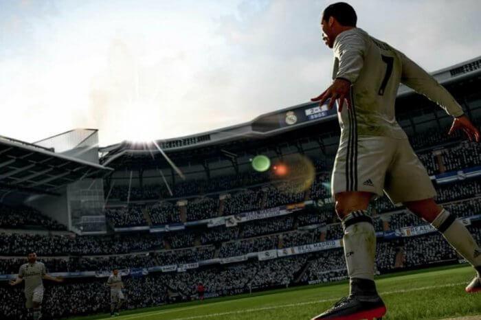 FIFA 18 valutazioni giocatori Serie A: aggiornate, chi migliora in FUT