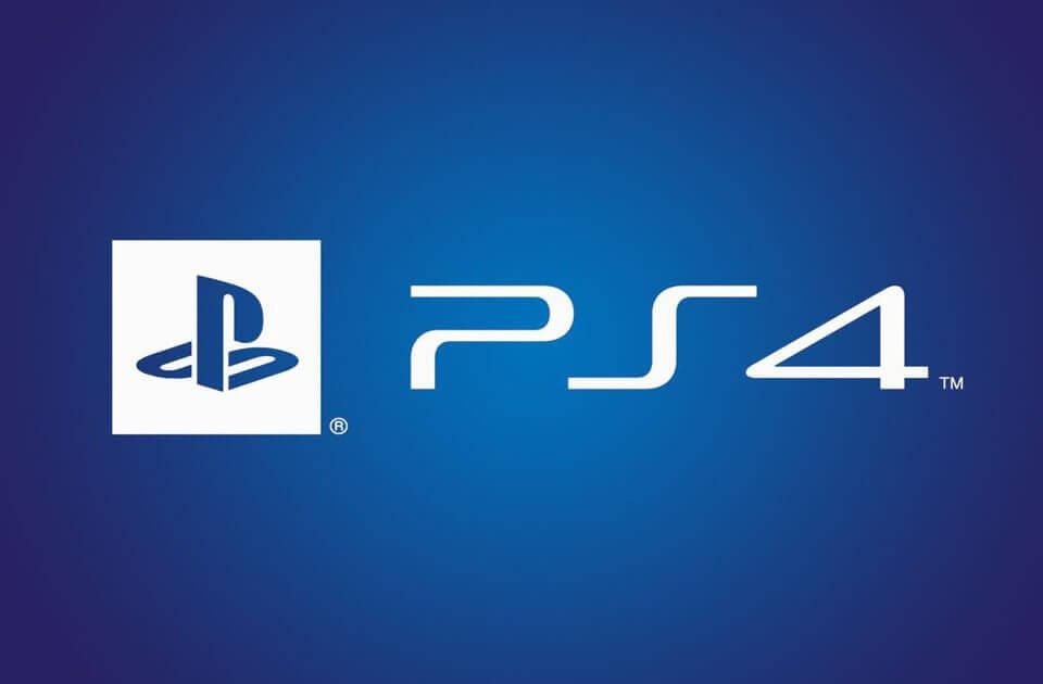 giochi gratis PS4